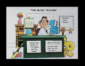 20090521132932-music-teacher-cartoon-print.jpg