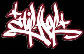 20090625125700-hip-hop-graffiti.jpg