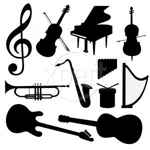 20090903105538-instrumentos.jpg