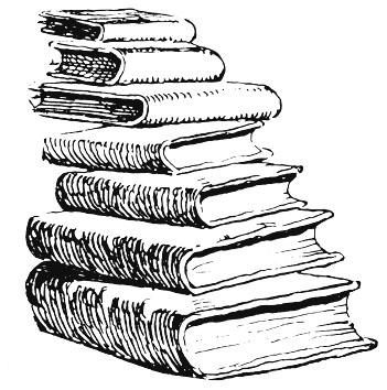 20090922003605-libros.jpg