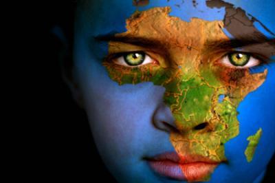 20091204205121-africa-libre-armas-nucleares.jpg