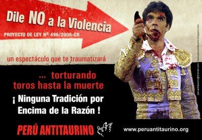 20091218194057-afiche-general-peru-antitaurino.jpg