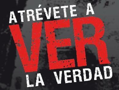 20100126170543-fraude-cartel-atrevete-1-.jpg
