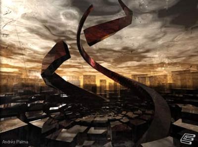 20100402210307-ruinas-01.jpg