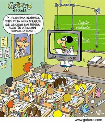 20100426125934-20081006-chiste-aula-virtual.jpg