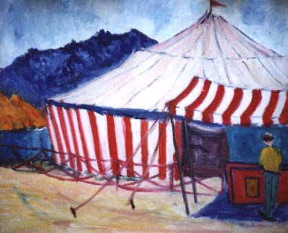 20100909115557-circo.jpg