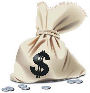 20100914220107-el-dinero-como-simbolo.jpg
