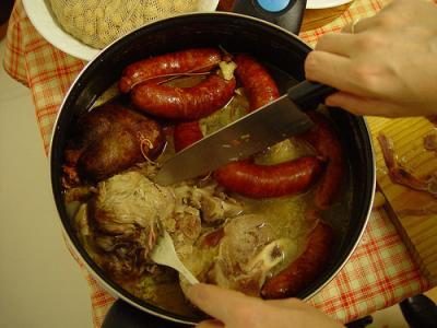 20101013091953-gastronomia-galicia1.jpg