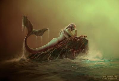 20110120214957-mermaid.jpg