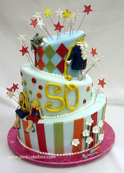 20110127124848-cake430.jpg
