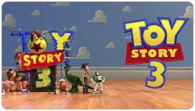20110207131436-toy-story-3.jpg