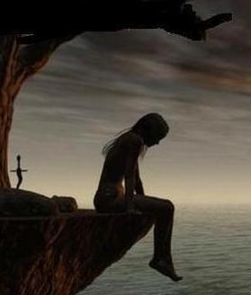 20110529181540-20071127143750-soledad.jpg