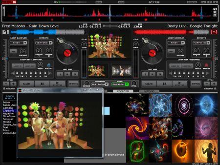 20110613112212-virtual-dj-50.jpg