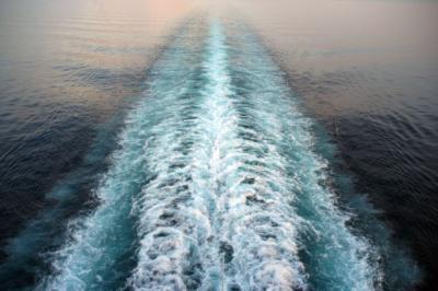 20110624202303-crucero-estela-big.jpg