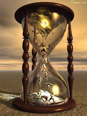 20110909210927-reloj-de-arena.jpg