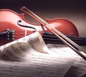 20110913182055-musica06.jpg
