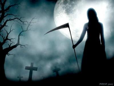 20110929112000-la-muerte.jpg