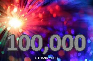 20111024094136-100000-thank-you.jpg