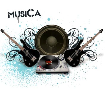 20111117133218-musica.jpg