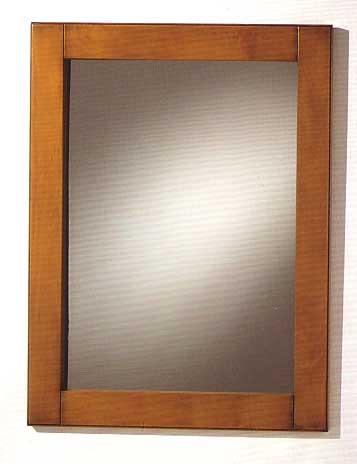 20111219230245-marco-de-espejo-115.jpg