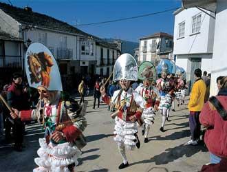 20120223125155-carnaval-espana.jpg
