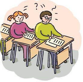 20121120124025-examenes1.jpg