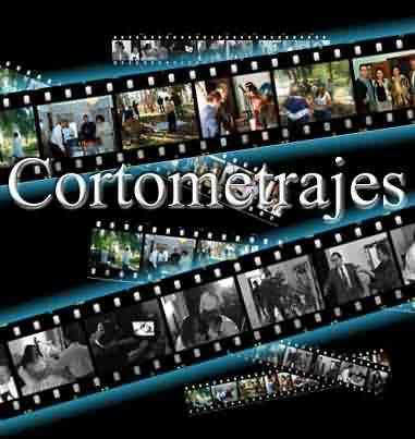 20121211140723-cortometrajes.jpg