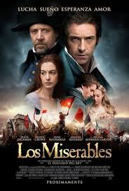 20130521142815-miserables.jpg