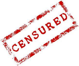 20130608163957-censura.jpg