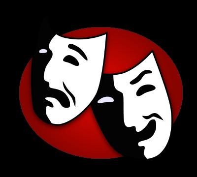 20140511120441-teatro1.png