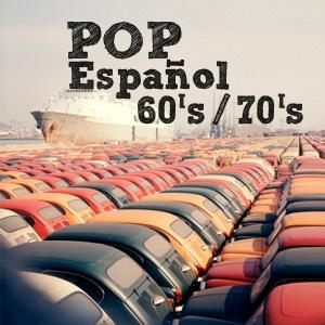 20141103101847-pop-espanol-60-s-70-s.jpg