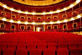 20141127121050-teatral.jpg