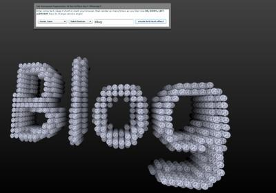 20090528120756-blog-sakri-icon.jpg