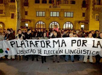 20090621210906-plataforma-libertad-eleccion-linguistica.jpg