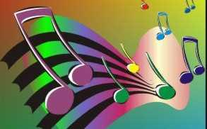 20091101131837-formas-musicales.jpg