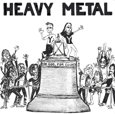 20091105124252-heavy-metal.jpg