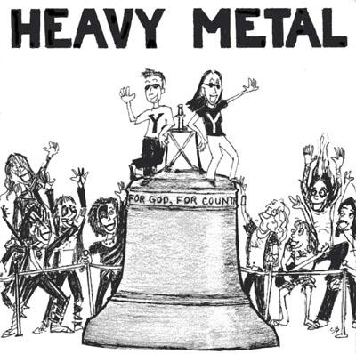 20091105124252-heavy-metal.jpg