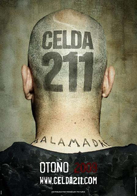 20091116133329-celda-211.jpg