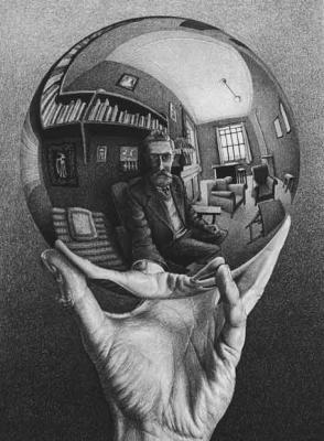 20100126203842-autorretrato-espejo-esferico.jpg