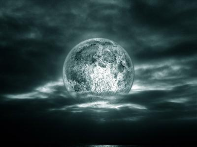 20100204184310-tarot-luna.jpg