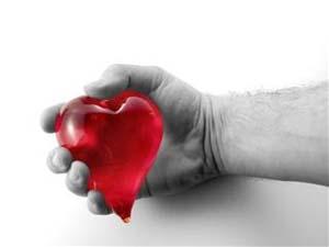 20100219092855-donacion-organos.jpg