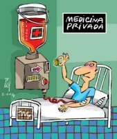 20101013120828-medicinaprivada-0.jpg