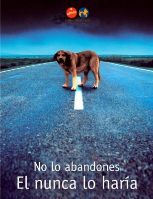 20110316131809-abandono.jpg