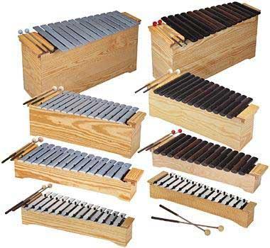 20110518124047-instrumentos-orff-5b1-5d.jpg