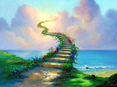 20110615172620-stairwaytoheaven-d-4d.jpg