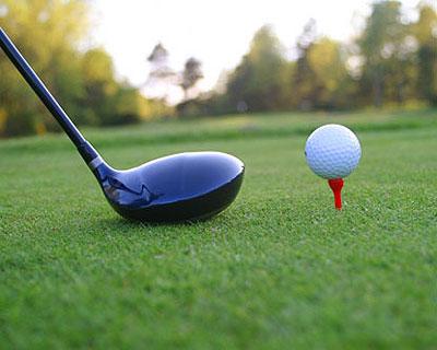 20120210205422-golf-1.jpg