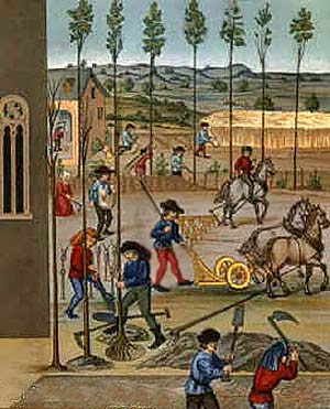 20120313132305-feudalismo01.jpg