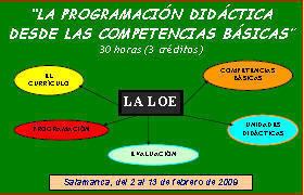 20121003132803-pd-desde-ce.jpg