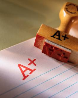 20121009121135-45-examen.jpg