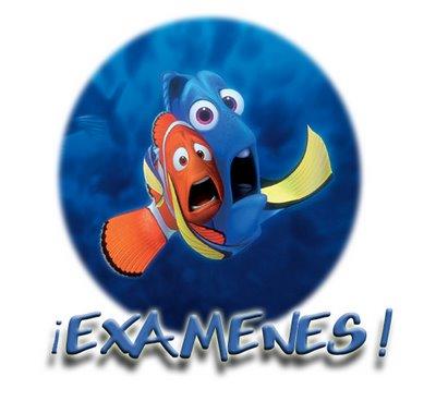 20121121094902-nemo-examenes.jpg